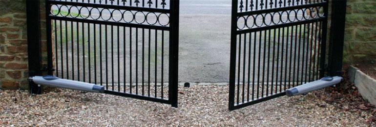 [عکس: gate-automation.jpg]