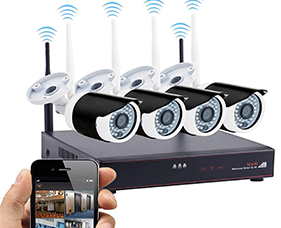 wireless-cctv-8-channel-ip
