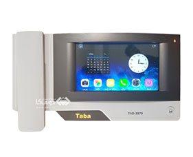 TVD-3070