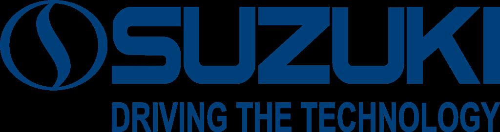 SUZUKI- ECO-720