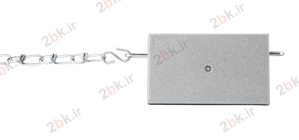 قفل زنجیری تابا
